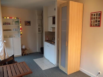 studio à Paris 11ème (75)