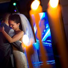 Wedding photographer Adriano Cardoso (cardoso). Photo of 11.09.2015