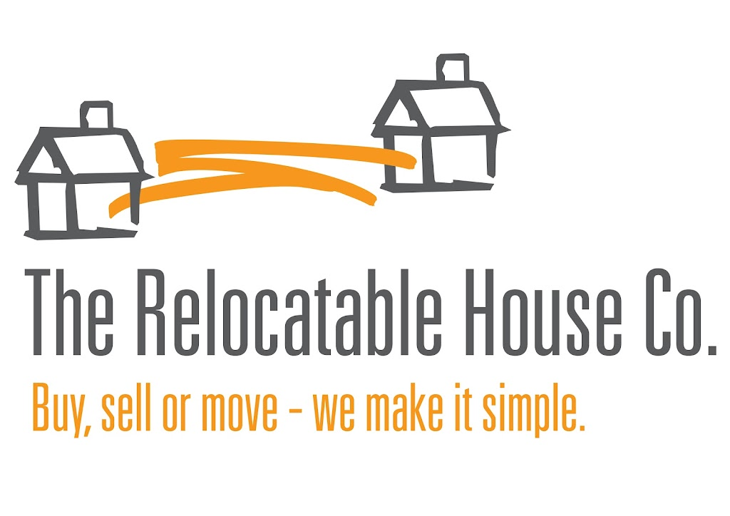 Relocatable Houses, Site Audit reports, Certifcate of Title,