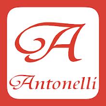 Antonelli Download on Windows