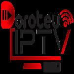 DOROTEU IPTV 1.0