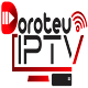 DOROTEU IPTV for PC Windows 10/8/7