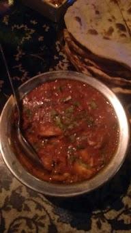 Pooja Restaurant photo 5