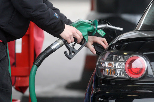 Drivers left fuming at £100 'pay at pump' charge at supermarket fuel stations amid return of pre-authorisation fee