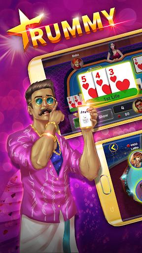 Adda : Rummy, Blackjack, Poker, Ludo, Carrom screenshots 2