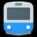 Rail Jankari : Indian Railways icon