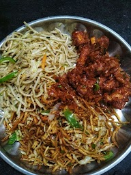 Bakya Veg Restaurant photo 9