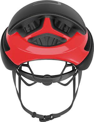 ABUS Gamechanger Helmet alternate image 14