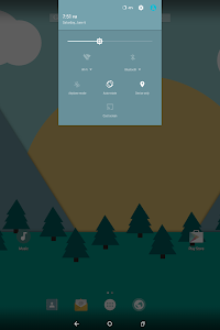 Roam Plus (CM12 Theme) v2.5