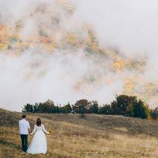 Wedding photographer Andrey Shelyakin (Feodoz). Photo of 16.05.2017