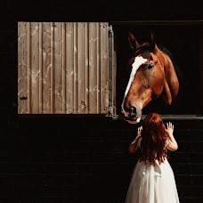 Wedding photographer Andrew Keher (keher). Photo of 05.10.2017