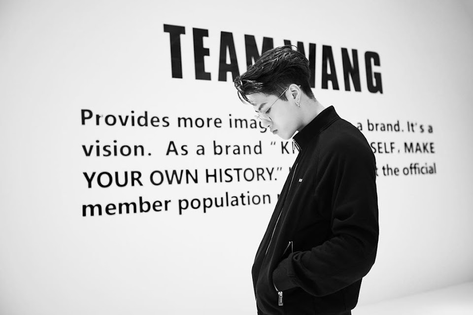 teamwangdesign_1