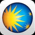INOX icon
