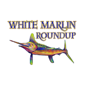 White Marlin Roundup