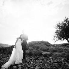 Wedding photographer Aleksey Lysenko (Sfairat). Photo of 14.10.2013