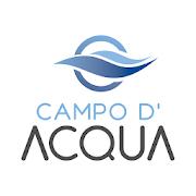 Campo D' Acqua