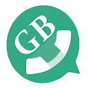 App Download GB Wmassap Latest Version Install Latest APK downloader