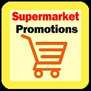 Supermarket Promotions : SG