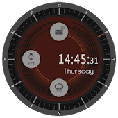 Dynamic Watch Face Free