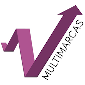 PraVender: Multimarcas