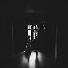 Wedding photographer Marya Poletaeva (poletaem). Photo of 12.07.2018