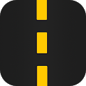 Merge Safe icon