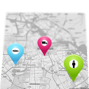 iGpsTrack 1 2 Apk Download - org itrosys app APK free