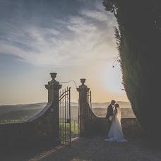 Wedding photographer Marco Fantauzzo (fantauzzo). Photo of 30.03.2015