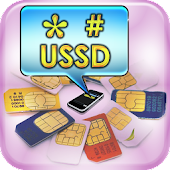 Mobile Service USSD Codes