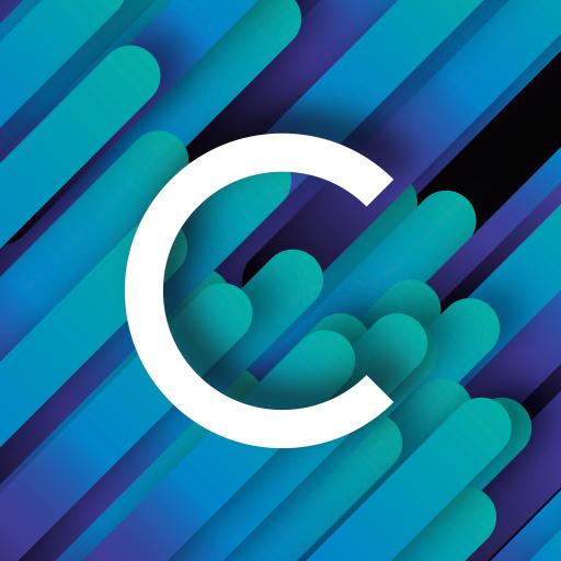 Converge Globant 2016