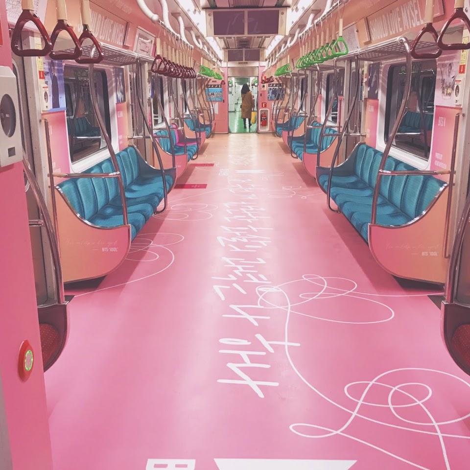 BTS-Train-01