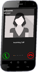 Fake Call Prank Apk Download For Android 1