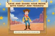 Toy Story: Story Theaterのおすすめ画像5