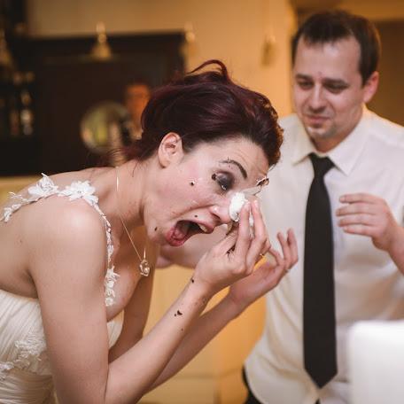 Wedding photographer Linda Alex (LindaAlexandriy). Photo of 08.11.2017