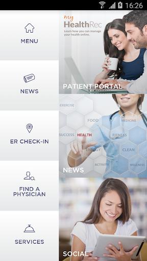 East Cooper Medical