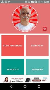 PMTV Live