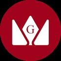 GGuide icon