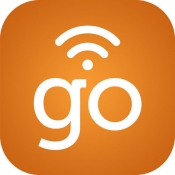 Tales2Go icon