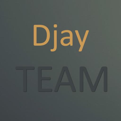 Djay Talent - The Best Free Music App avatar image