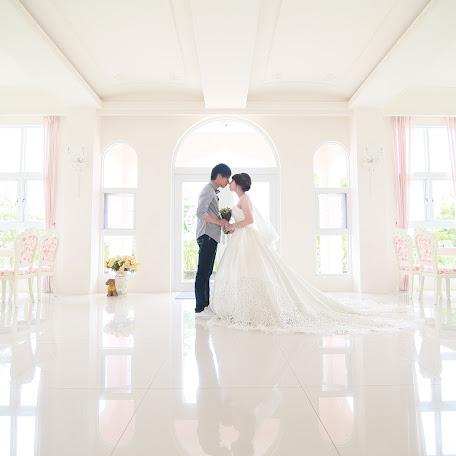 婚礼摄影师 Genie Tang (tang). 02.12.2014的图片