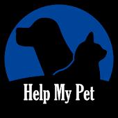 Help My Pet