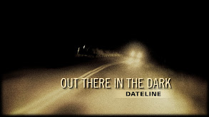 Out There in the Dark thumbnail
