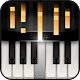 Piano Music Game (app)