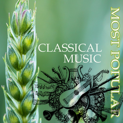 Best Classical Songs