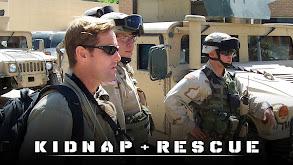 Kidnap & Rescue thumbnail