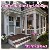porch design ideas - Best