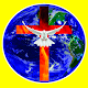 Universal Nação Santa APK