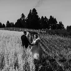 Wedding photographer Erick Ramirez (erickramirez). Photo of 24.05.2017