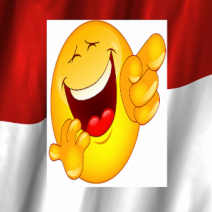 Humor Lucu - Indonesian Jokes
