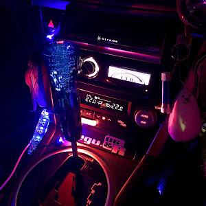 レガシィツーリングワゴン BP5 2.0GT Spec.B D型のカスタム事例画像 おしずさんの2019年04月20日00:09の投稿